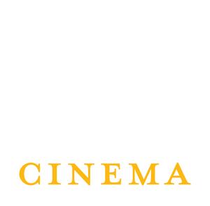 Levi Summit Café & Cinema